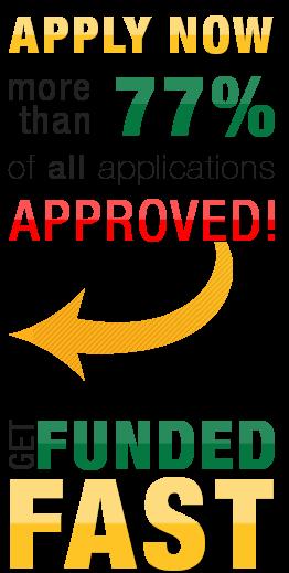 King of Kash Online Loan Application
