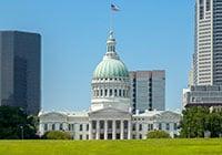 Lake St Louis Personal Signature Loans