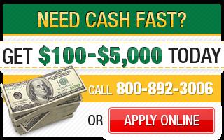 King of Kash Personal Installment Loans No Credit Check Loans